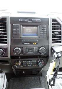 2019 F-550 Regular Cab DRW 4x4,  Mechanics Body #F39282 - photo 37