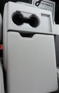 2019 F-550 Regular Cab DRW 4x4,  Mechanics Body #F39282 - photo 39