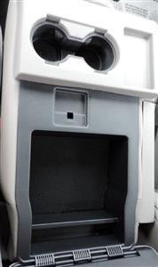 2019 F-550 Regular Cab DRW 4x4,  Mechanics Body #F39282 - photo 40