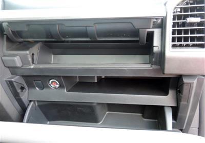 2019 F-550 Regular Cab DRW 4x4,  Palfinger PAL Pro 39 Mechanics Body #F72336 - photo 27