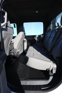 2019 F-350 Crew Cab DRW 4x4, Palfinger Mechanics Body #G40166 - photo 36