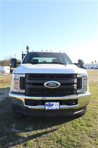 2019 F-350 Crew Cab DRW 4x4, Palfinger Mechanics Body #G40166 - photo 3