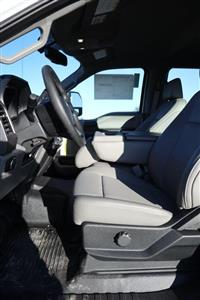 2019 Ford F-350 Crew Cab DRW 4x4, Palfinger PAL Pro 20 Mechanics Body #G40167 - photo 37