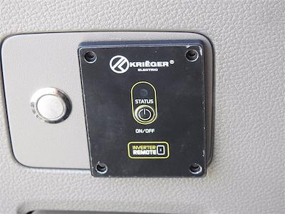 2021 Ford F-600 Regular Cab DRW 4x4, Palfinger PAL Pro 43 Mechanics Body #STA00741 - photo 25