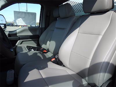 2021 Ford F-600 Regular Cab DRW 4x4, Palfinger PAL Pro 43 Mechanics Body #STA00741 - photo 27
