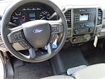 2021 Ford F-600 Regular Cab DRW 4x4, Palfinger PAL Pro 43 Mechanics Body #STA00741 - photo 15