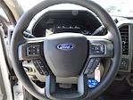 2021 Ford F-600 Regular Cab DRW 4x4, Palfinger PAL Pro 43 Mechanics Body #STA00741 - photo 16