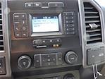 2021 Ford F-600 Regular Cab DRW 4x4, Palfinger PAL Pro 43 Mechanics Body #STA00741 - photo 20