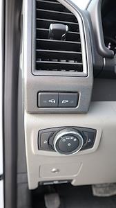 2021 Ford F-600 Regular Cab DRW 4x4, Palfinger PAL Pro 43 Mechanics Body #STA00742 - photo 39
