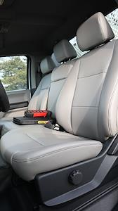 2021 Ford F-600 Regular Cab DRW 4x4, Palfinger PAL Pro 43 Mechanics Body #STA00742 - photo 47