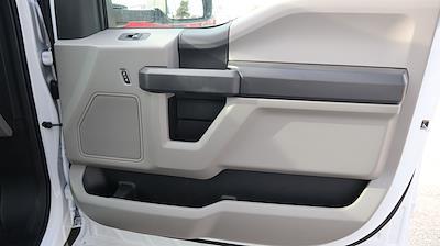 2021 Ford F-600 Regular Cab DRW 4x4, Palfinger PAL Pro 43 Mechanics Body #STA00742 - photo 49
