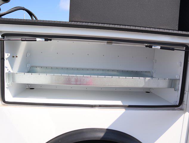 2021 Ford F-600 Regular Cab DRW 4x4, Palfinger PAL Pro 43 Mechanics Body #A00743 - photo 25