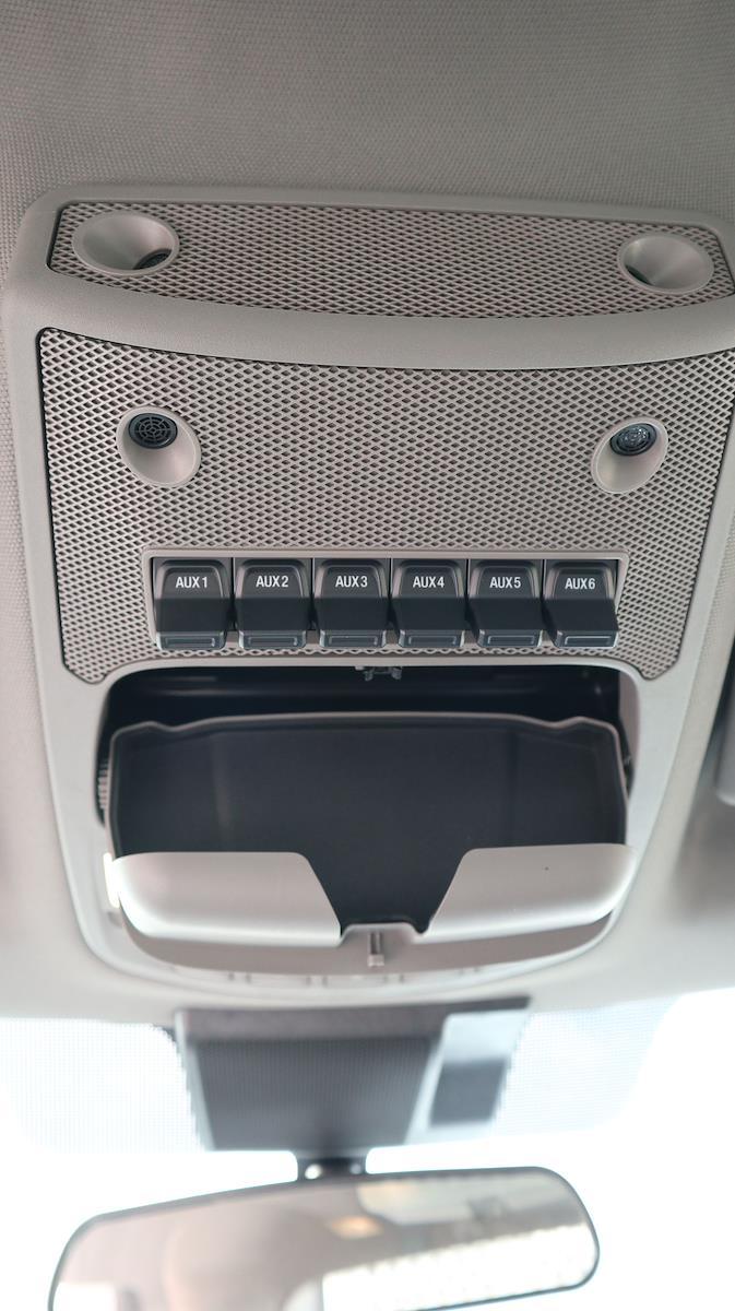 2021 Ford F-600 Regular Cab DRW 4x4, Palfinger Mechanics Body #STA00744 - photo 48