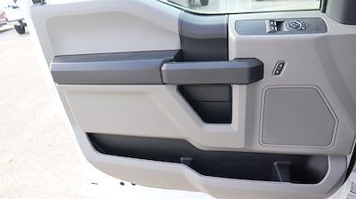 2021 Ford F-600 Regular Cab DRW 4x4, Palfinger Mechanics Body #STA00744 - photo 38
