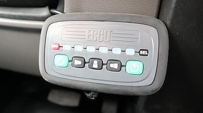 2021 Ford F-600 Regular Cab DRW 4x4, Palfinger Mechanics Body #STA00744 - photo 57