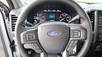 2021 Ford F-600 Regular Cab DRW 4x4, Palfinger Mechanics Body #STA00744 - photo 41