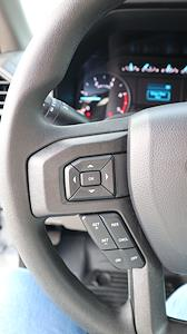 2021 Ford F-600 Regular Cab DRW 4x4, Palfinger PAL Pro 43 Mechanics Body #STA00745 - photo 40
