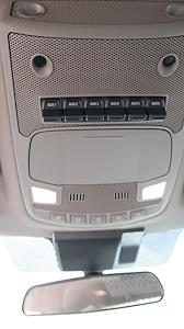 2021 Ford F-600 Regular Cab DRW 4x4, Palfinger PAL Pro 43 Mechanics Body #STA00745 - photo 47