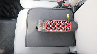 2021 Ford F-600 Regular Cab DRW 4x4, Palfinger PAL Pro 43 Mechanics Body #STA00745 - photo 51