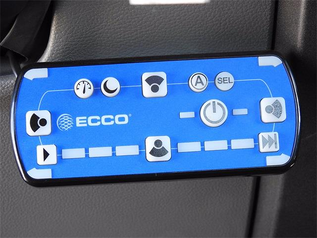 2021 Ford F-600 Regular Cab DRW 4x4, Mechanics Body #STA00748 - photo 34