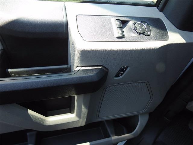 2021 Ford F-600 Regular Cab DRW 4x4, Mechanics Body #STA00748 - photo 36