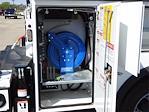 2021 Ford F-600 Regular Cab DRW 4x4, Mechanics Body #STA00748 - photo 21
