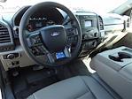 2021 Ford F-600 Regular Cab DRW 4x4, Mechanics Body #STA00748 - photo 23