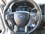 2021 Ford F-600 Regular Cab DRW 4x4, Mechanics Body #STA00748 - photo 25