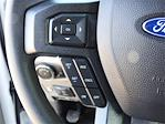 2021 Ford F-600 Regular Cab DRW 4x4, Mechanics Body #STA00748 - photo 26
