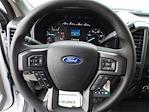 2021 Ford F-600 Regular Cab DRW 4x4, Mechanics Body #STA00749 - photo 20