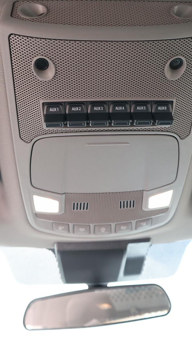 2021 Ford F-600 Regular Cab DRW 4x4, Palfinger PAL Pro 43 Mechanics Body #STA00751 - photo 19