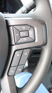 2021 Ford F-600 Regular Cab DRW 4x4, Palfinger PAL Pro 43 Mechanics Body #STA00751 - photo 14