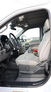 2021 Ford F-600 Regular Cab DRW 4x4, Palfinger PAL Pro 43 Mechanics Body #STA00751 - photo 24