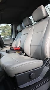 2021 Ford F-600 Regular Cab DRW 4x4, Palfinger PAL Pro 43 Mechanics Body #STA00751 - photo 25