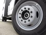 2020 Ford F-550 Regular Cab DRW 4x4, Palfinger PAL Pro 39 Mechanics Body #A11372 - photo 3