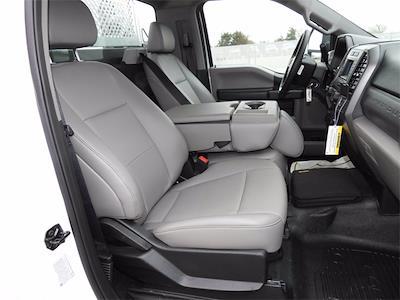 2020 Ford F-550 Regular Cab DRW 4x4, Mechanics Body #STA11373 - photo 20