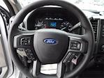 2020 Ford F-550 Regular Cab DRW 4x4, Mechanics Body #STA11373 - photo 21
