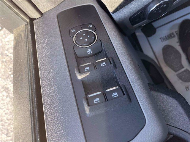 2020 Ford F-550 Super Cab DRW 4x4, Mechanics Body #STD97720 - photo 20