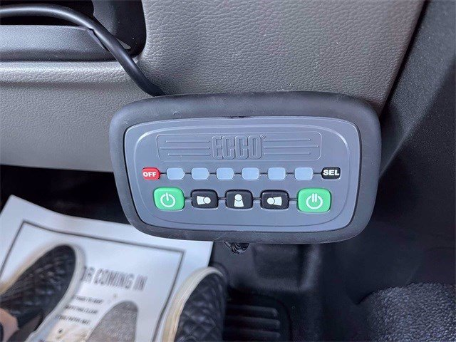 2020 Ford F-550 Super Cab DRW 4x4, Mechanics Body #STD97720 - photo 27