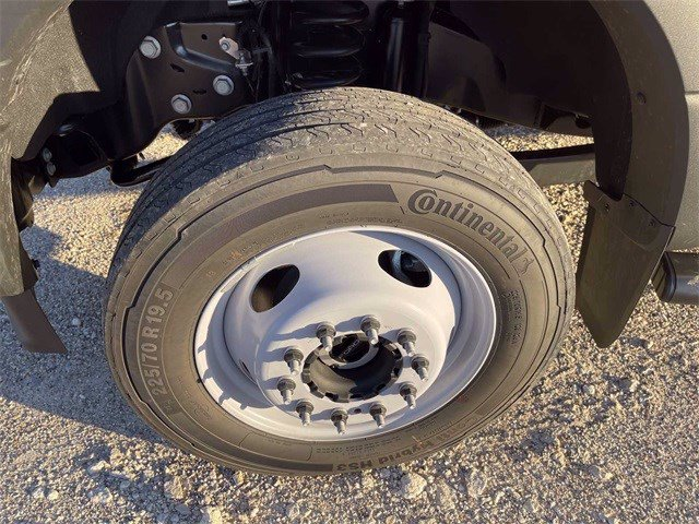 2020 Ford F-550 Super Cab DRW 4x4, Mechanics Body #STD97720 - photo 54
