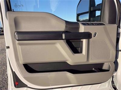 2020 Ford F-550 Super Cab DRW 4x4, Mechanics Body #STD97720 - photo 14