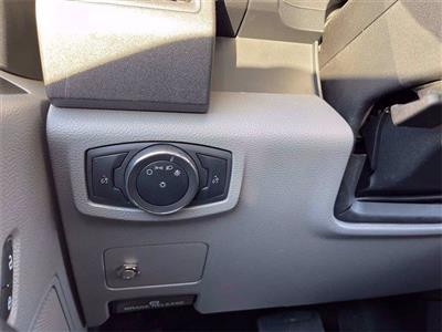 2020 Ford F-550 Super Cab DRW 4x4, Mechanics Body #STD97720 - photo 19
