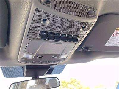 2020 Ford F-550 Super Cab DRW 4x4, Mechanics Body #STD97720 - photo 25