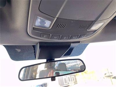 2020 Ford F-550 Super Cab DRW 4x4, Mechanics Body #STD97720 - photo 26