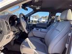 2020 Ford F-550 Super Cab DRW 4x4, Mechanics Body #STD97720 - photo 16