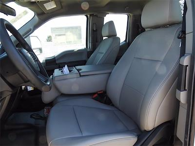 2020 Ford F-550 Super Cab DRW 4x4, Cab Chassis #STE88327 - photo 24