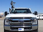 2020 Ford F-550 Super Cab DRW 4x4, Cab Chassis #STE88327 - photo 5