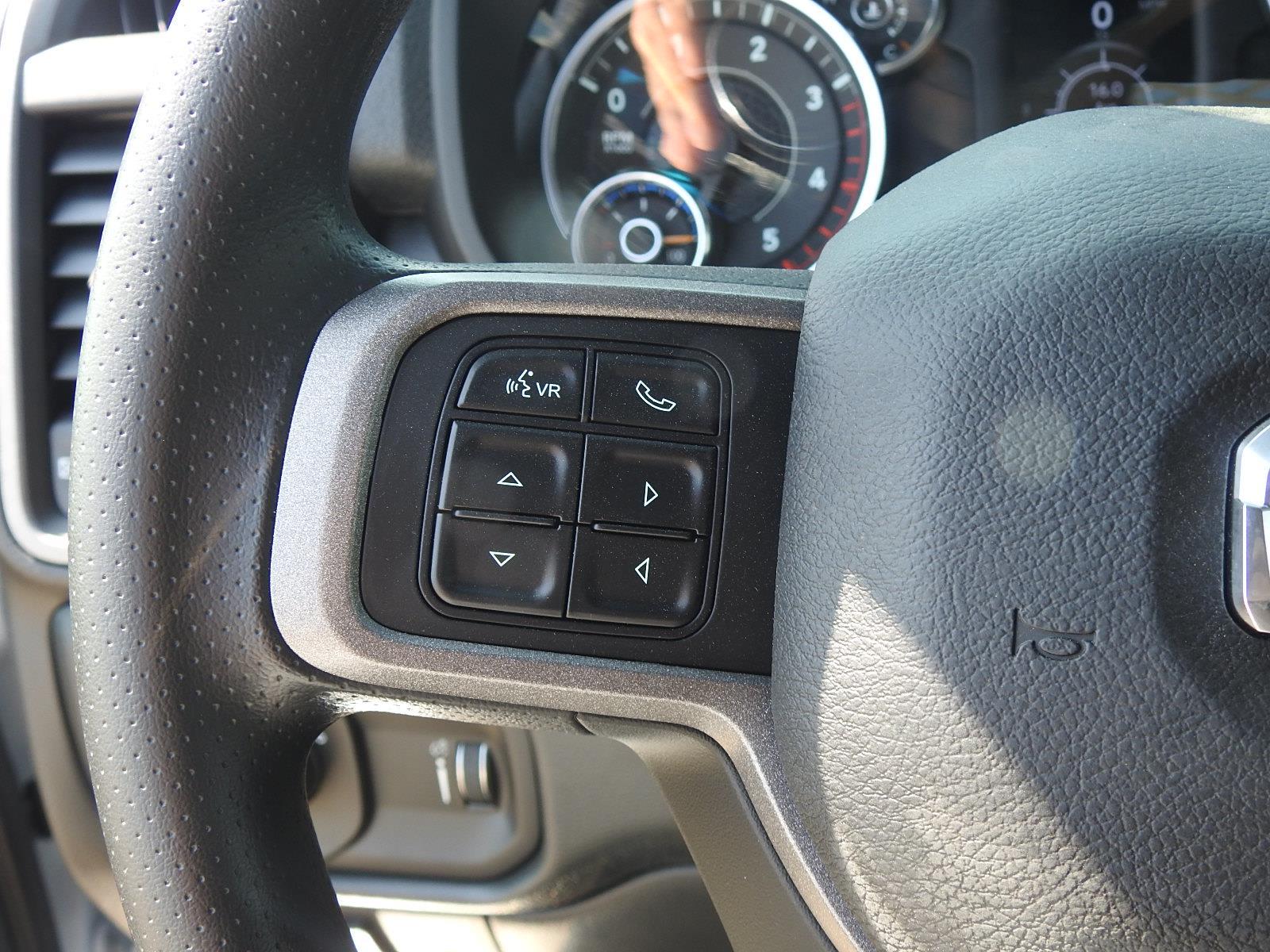 2020 Ford F-550 Super Cab DRW 4x4, Palfinger PAL Pro 20 Mechanics Body #STE88328 - photo 27