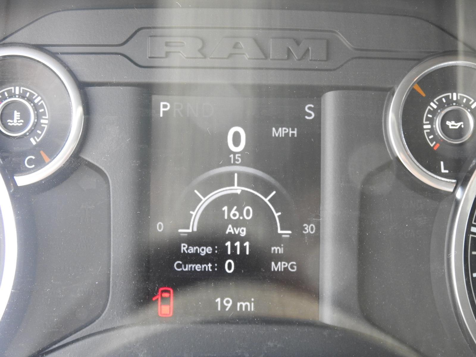 2020 Ford F-550 Super Cab DRW 4x4, Palfinger PAL Pro 20 Mechanics Body #STE88328 - photo 29