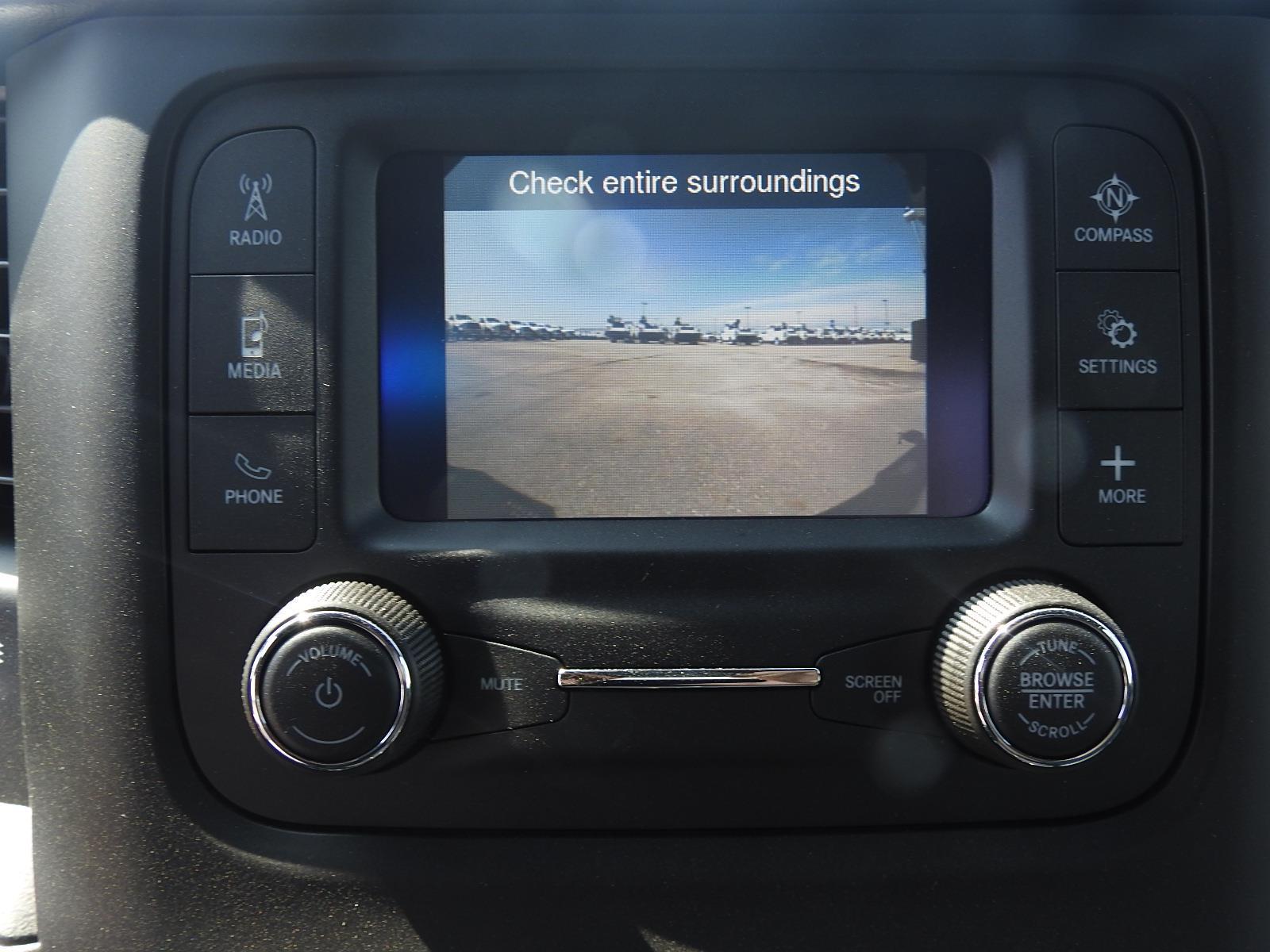 2020 Ford F-550 Super Cab DRW 4x4, Palfinger PAL Pro 20 Mechanics Body #STE88328 - photo 31